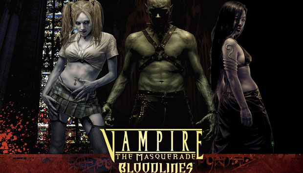 Vampire-The-Masquerade-Bloodlines-0