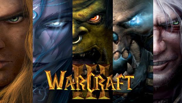 Warcraft-0