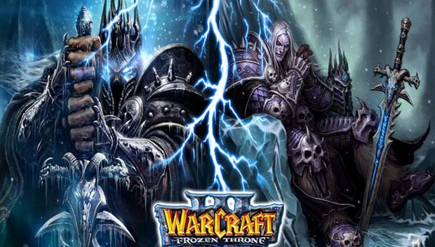 Warcraft-III-0
