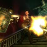 Серия-Bioshock-2