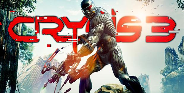 Серия-Crysis-0