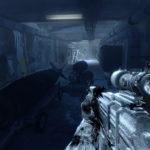 Серия-Crysis-2