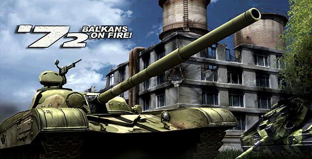 Т-72-Балканы-в-огне-0