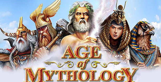 Age-of-Mythology-0
