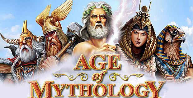 Age-of-Mythology-0