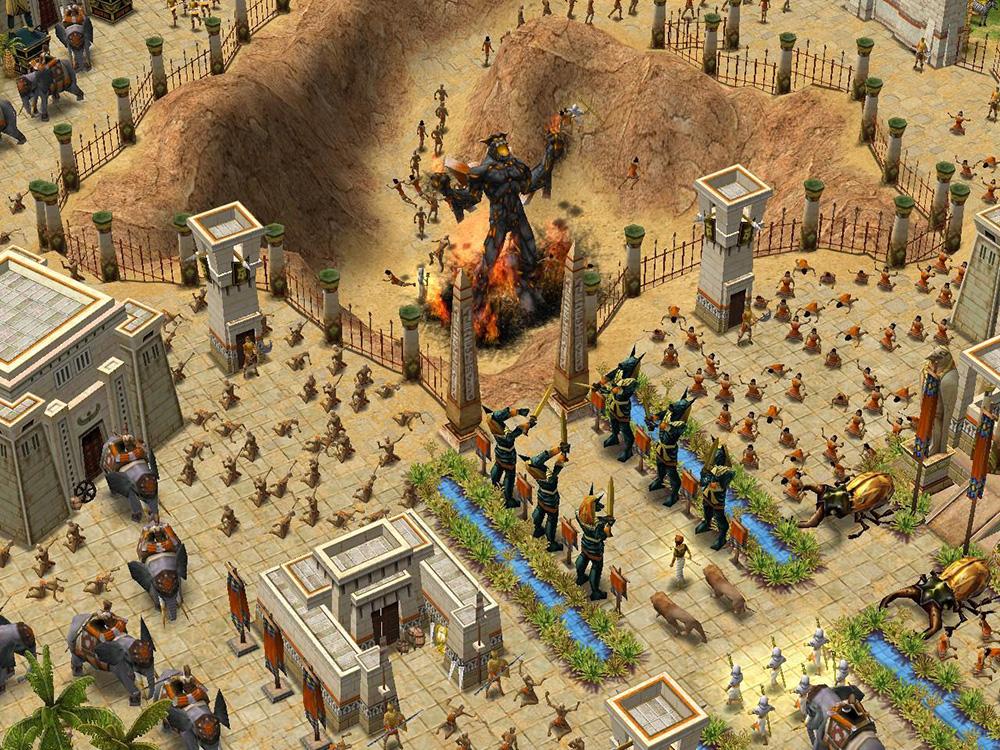 египет игра скачать - фото 2