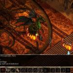 Baldur's-Gate-1-и-2-3