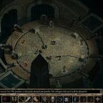 Baldur's-Gate-1-и-2-4