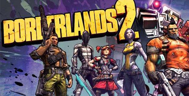 Borderlands-2-0
