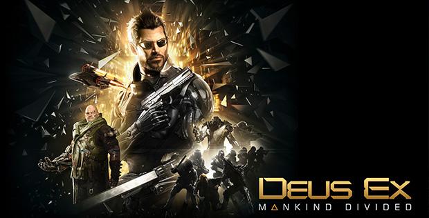 Deus-Ex-Mankind-Divided-0