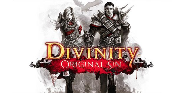 Divinity-Original-Sin-2014-0