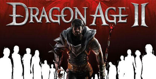 Dragon-Age-II-0