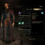 Dragon-Age-II-2