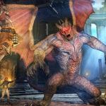 Dragon'sDogma-DarkArisen-1