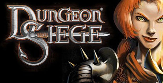 Dungeon-Siege-1-и-2-0
