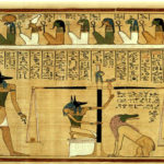 Egyptian-Senet-4