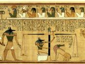 Egyptian-Senet-4