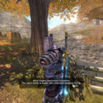 Fable-TheLostChapters-4