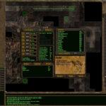 Fallout-1-2-4