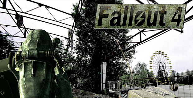 Fallout-3-и-4-0