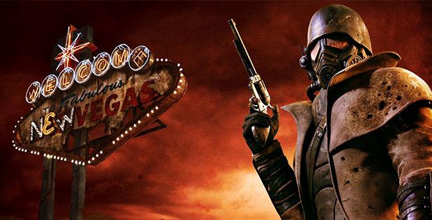 Fallout-3-4,-New-Vegas-0