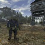 Fallout-3-4,-New-Vegas-2