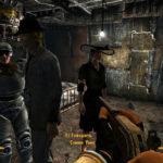 Fallout-3-4,-New-Vegas-3