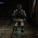Fallout-3-4,-New-Vegas-4