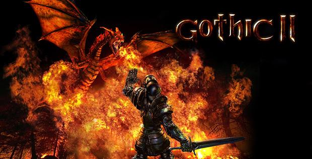Gothic-0