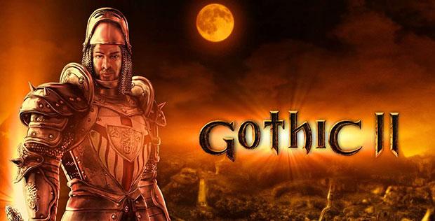 Gothic-1-и-2-0