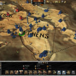 Hegemony-Gold-Wars-of-Ancient-Greece-3