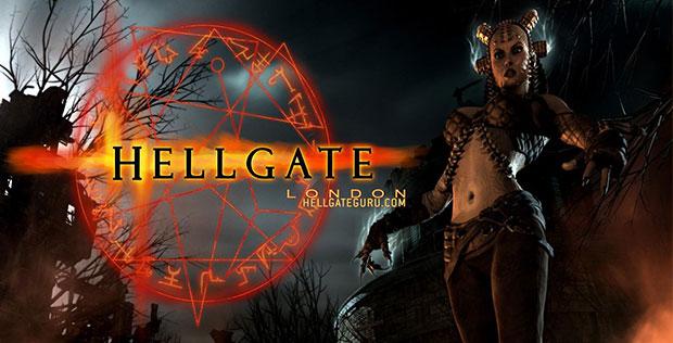 Hellgate-London-0