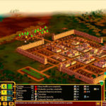 Immortal-Cities-Children-of-the-Nile-2