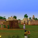 Immortal-Cities-Children-of-the-Nile-4
