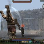 Loki-Heroes-of-Mythology-3