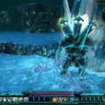 Loki-Heroes-of-Mythology-4