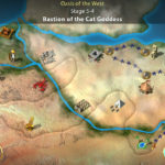 Luxor-Amun-Rising-1