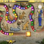 Luxor-Amun-Rising-2