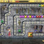 Luxor-Amun-Rising-4