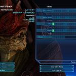 Mass-Effect-1-3-2