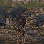 Mount&Blade-Warband-2
