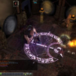 Neverwinter-Nights-1-и-2-4