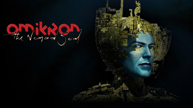 Omikron-the-nomad-soul-0