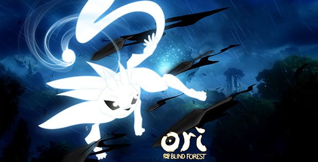 Ori-and-the-Blind-Forest-0