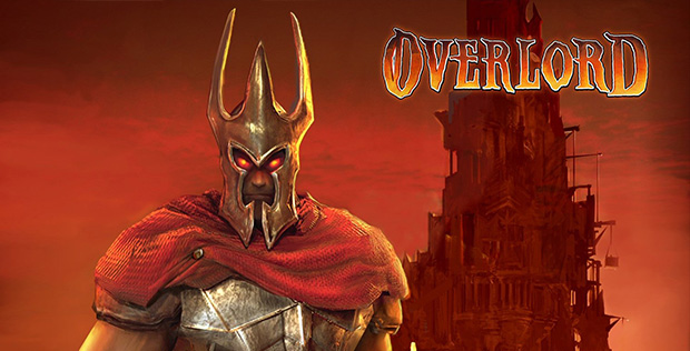 Overlord-0