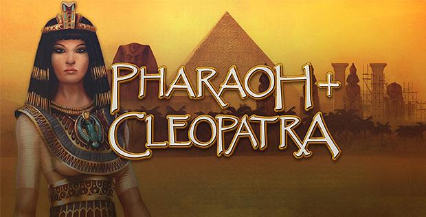 Pharaoh-+-Cleopatra-0