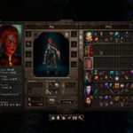 Pillars of Eternity-2
