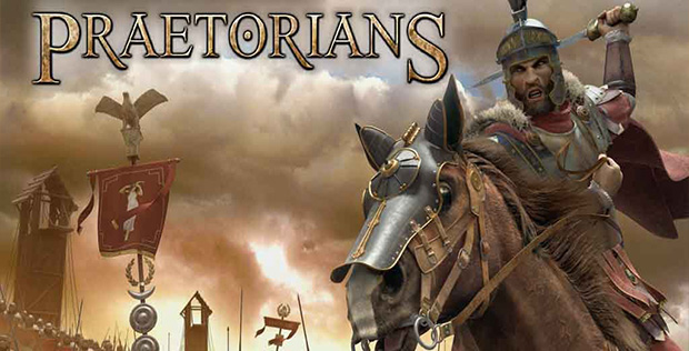 Praetorians-0