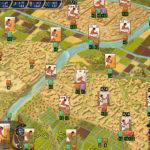 Pre-Civilization-Egypt-1