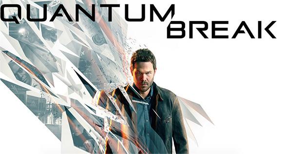 Quantum-Break-0
